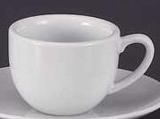玉子コーヒーカップのみ