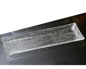 [AC]さざ波長角盛皿(細タイプ)50cm