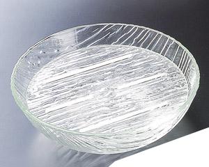 [AC]さざ波丸鉢25cm(本体のみ)目皿は別売り