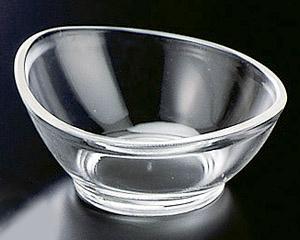 [AC]小判珍味透明