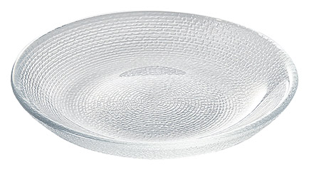 シエロ 10.5cm小皿 画像