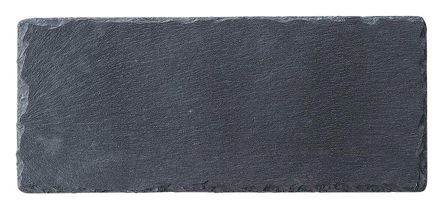 スレート(石)ボードナロー35cm 画像1