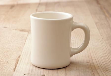 USUAL マグカップ